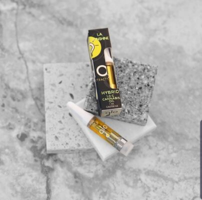 buy glo extracts online