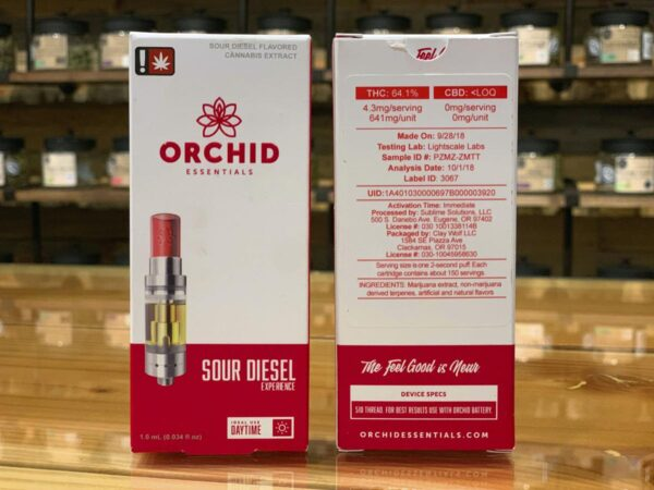 buy orchid essentials online